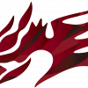 112-1124431_the-university-of-chicago-gargoyle-logo-uchicago-grad_0_thumb.png
