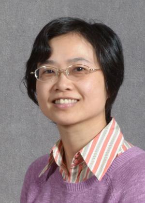 Yanyan Sheng